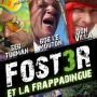 Foster 3 (pour fin 2013)